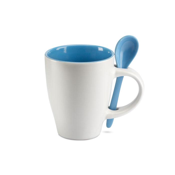Drinkware, Mugs_4