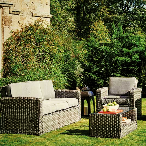 Garden Furniture_2