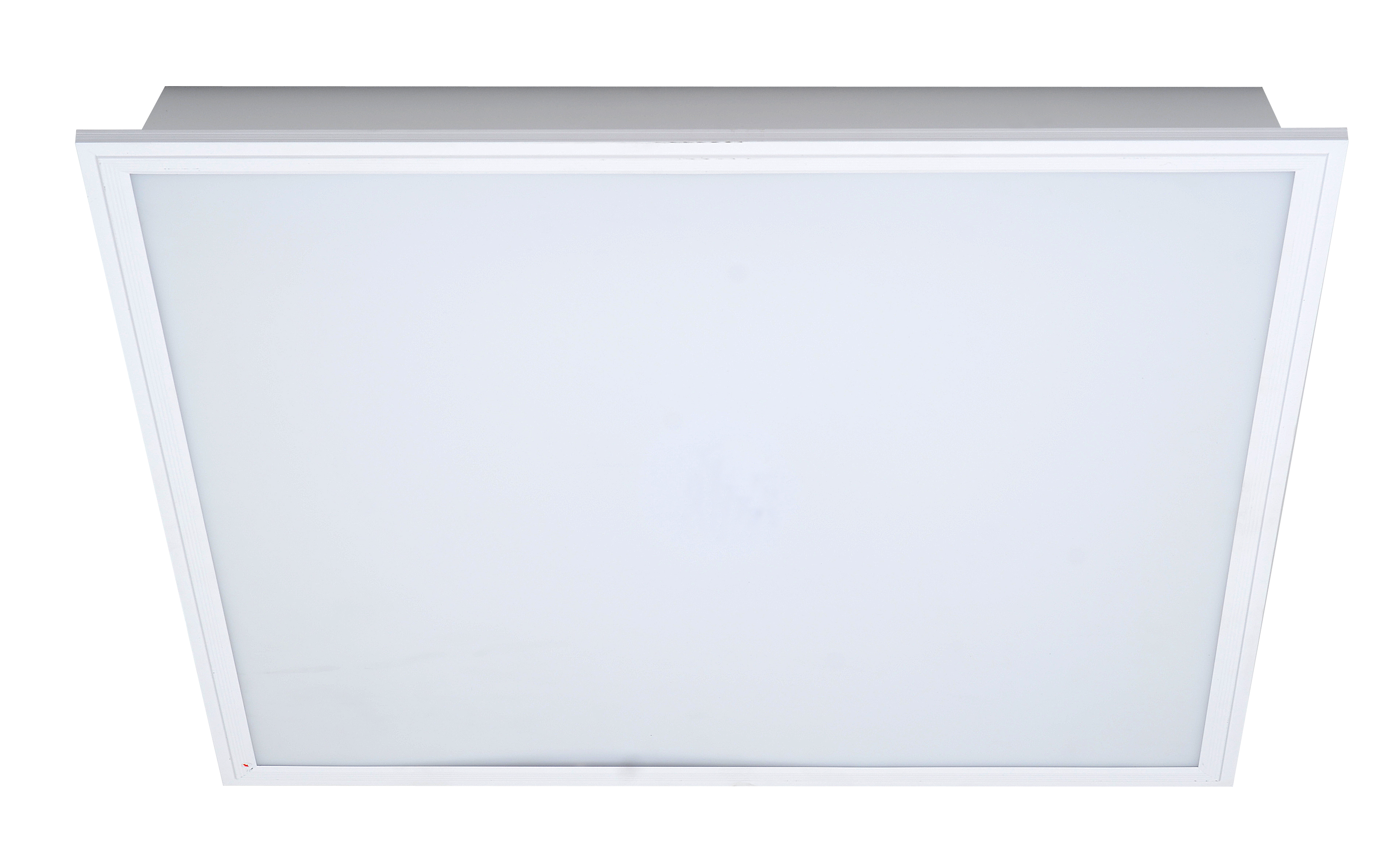 LED Ceiling/ Panel Light_2