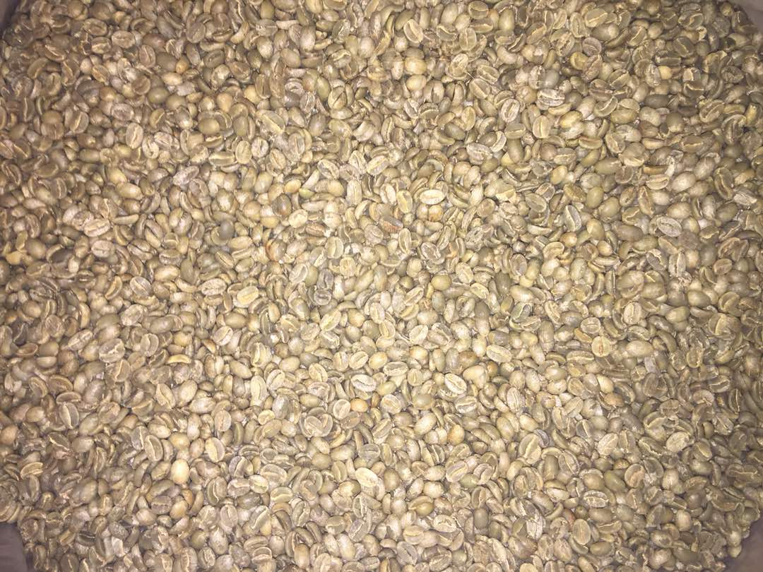 Supplier of high quality green coffee beans grade a b c d f arabica and robusta. we also have cocoa