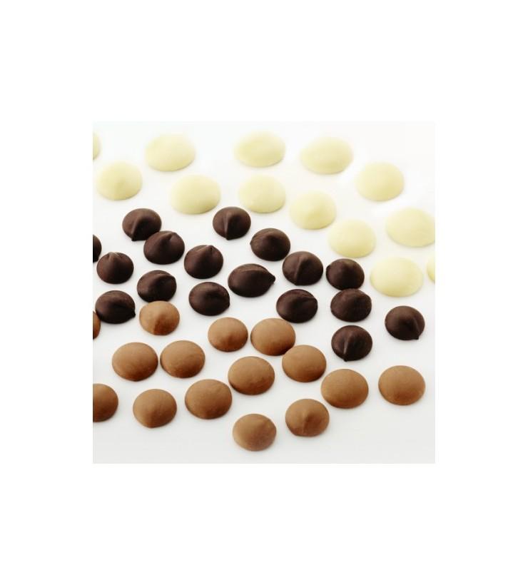 Chocolate compound_2