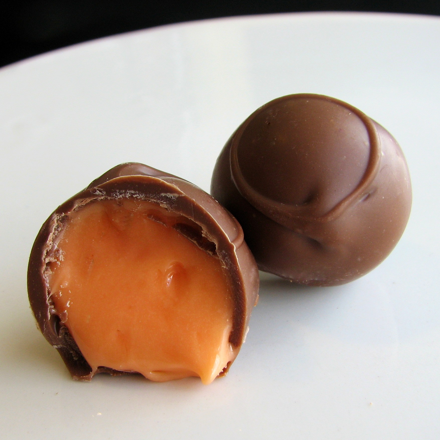 Chocolate Filling_2