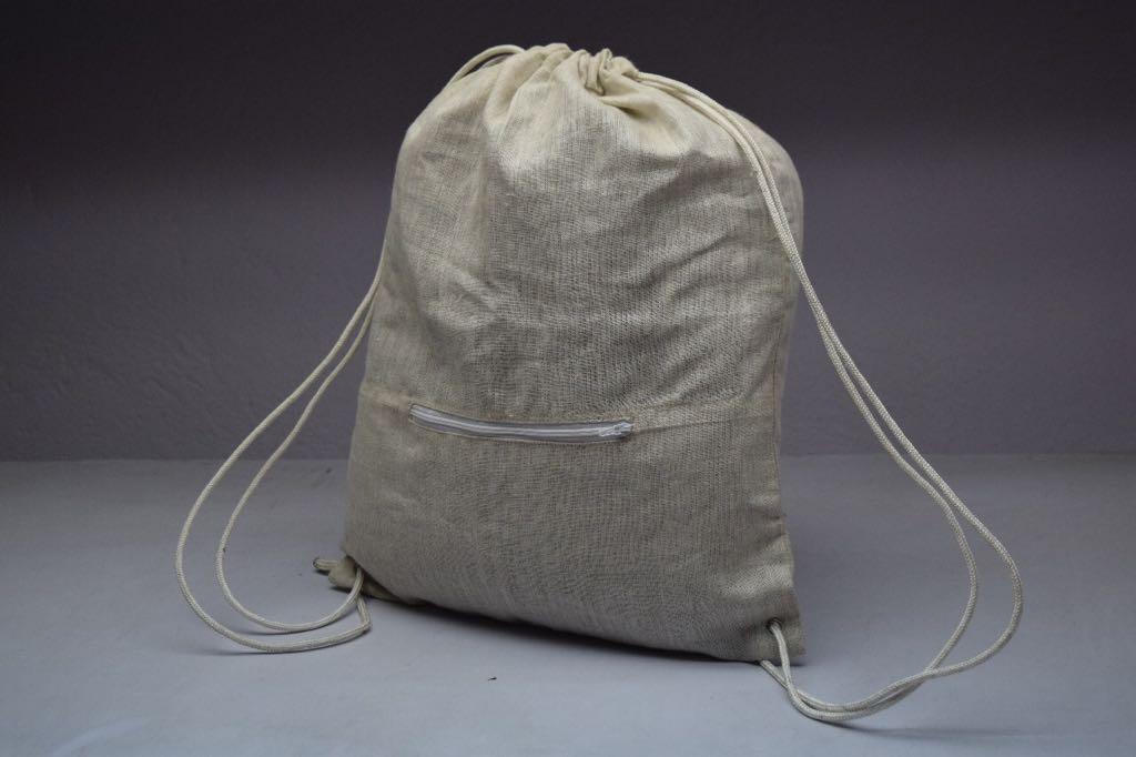 Ladies Hand Bag_5