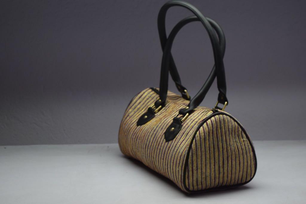 Ladies Hand Bag_3