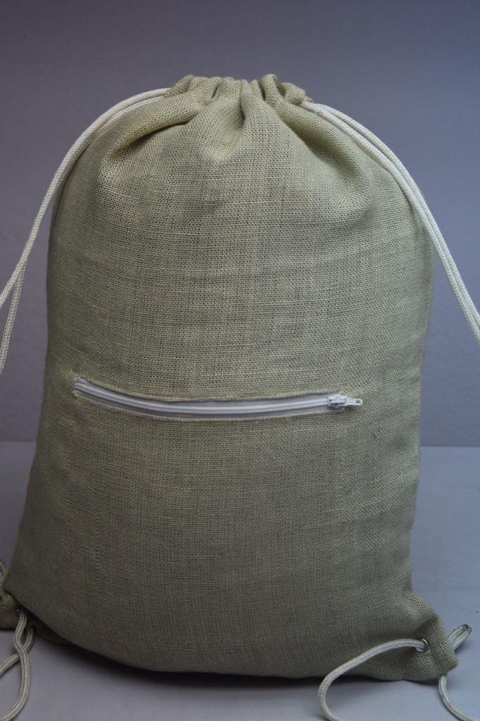 Ladies Hand Bag_4
