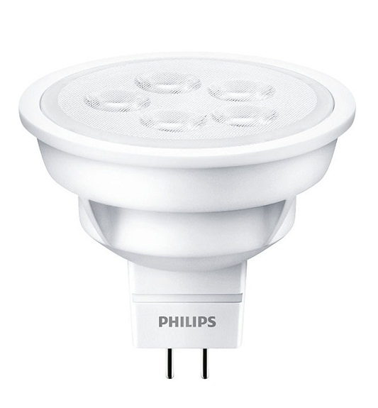 Philips LED Lamps, Bulbs and Tubes_3