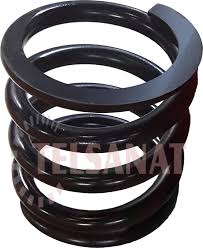 Spring machine springs industry spring company spring production, compression springs disc springs die springs, tension springs sieve spring, crusher springs, disc springs, compression springs, piling machine springs