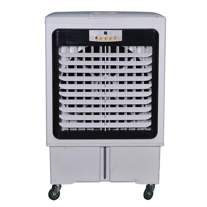 YM-L6281 Air Cooler_2