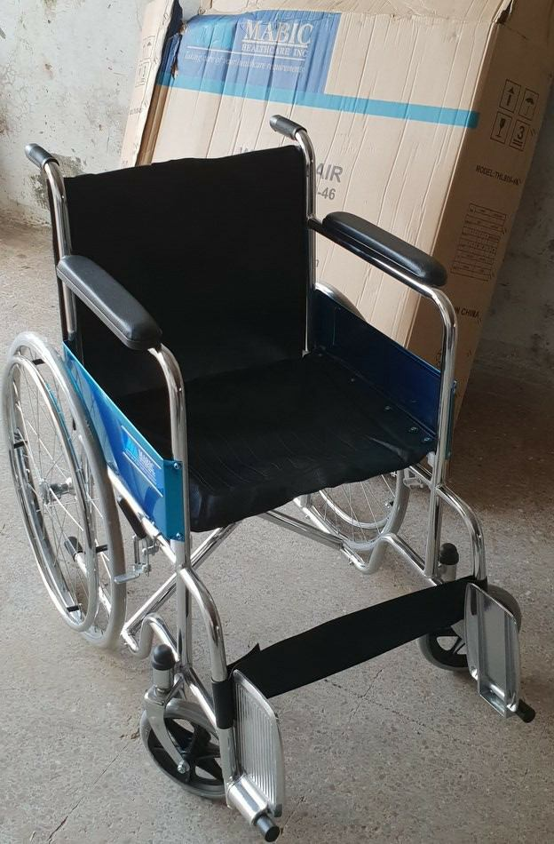 كرسي ذوي احتياجات خاصة_2