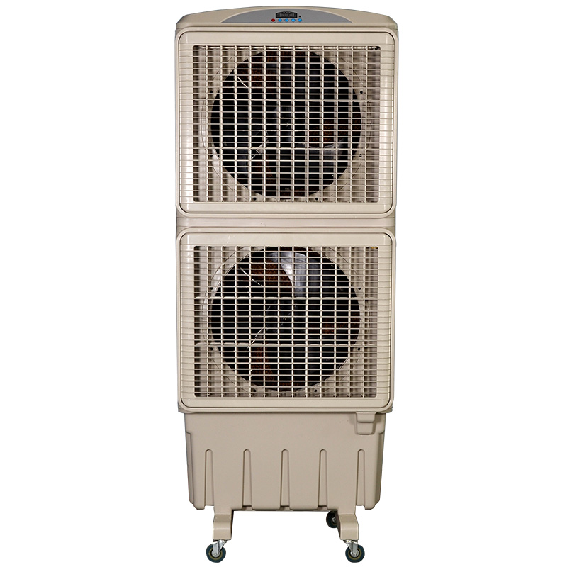 YM-L898D Air Cooler_2