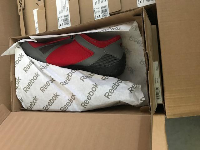 Wholesale Reebok Men sport shoes_5