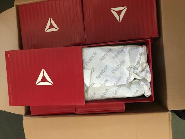 Wholesale Reebok Men sport shoes_10