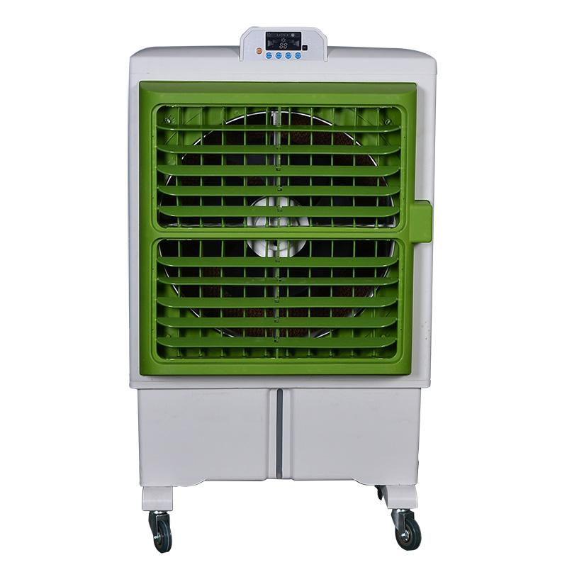 YM-L628A AIR COOLER_2