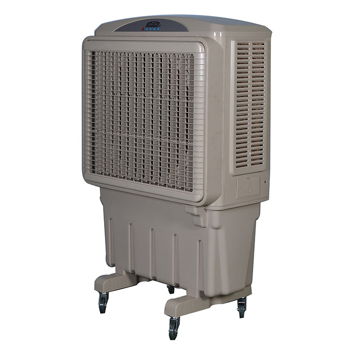 Ym-l8981 air cooler