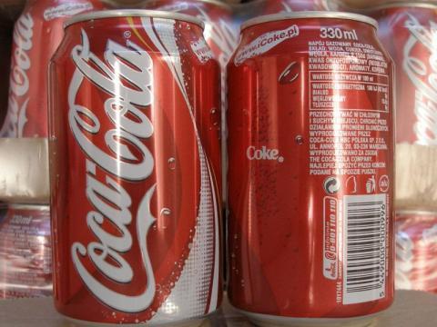 Coca cola energy drink suppliers_4
