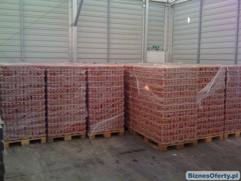 Coca cola energy drink suppliers_2
