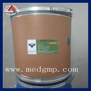 High quality usp potassium g penicillin