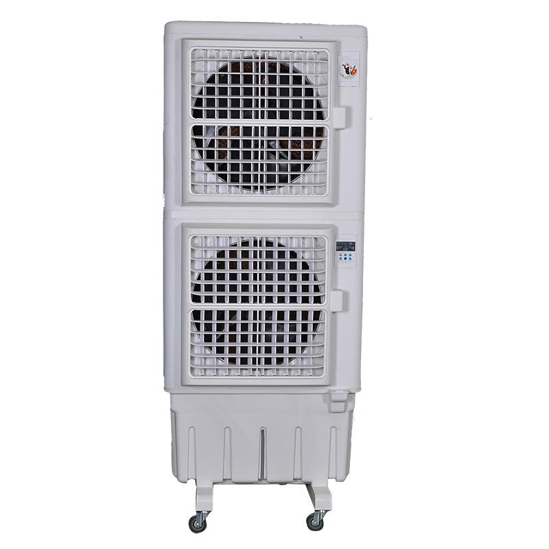 YM-L818D AIR COOLER_2