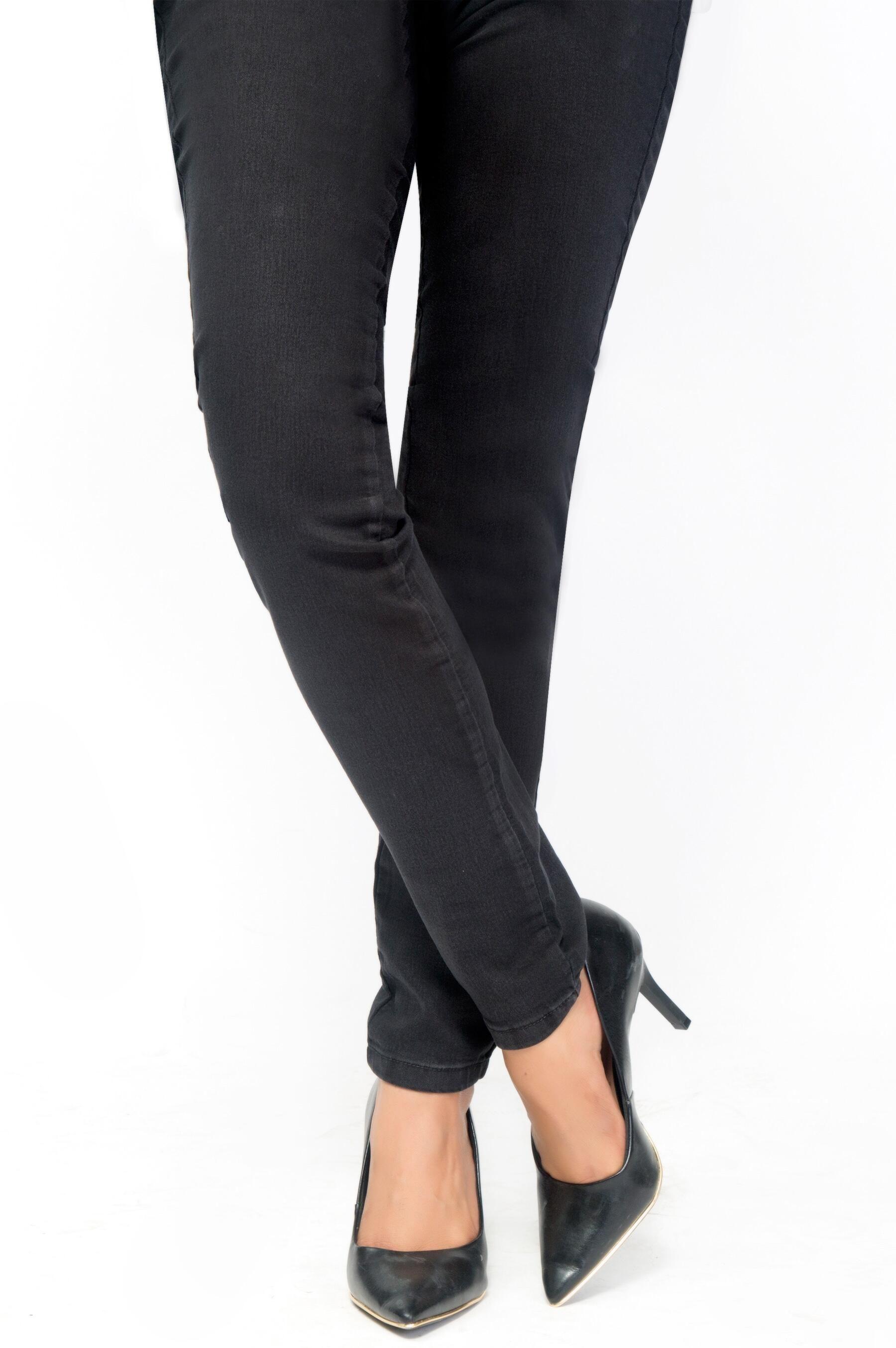 Ladies Jeans_11