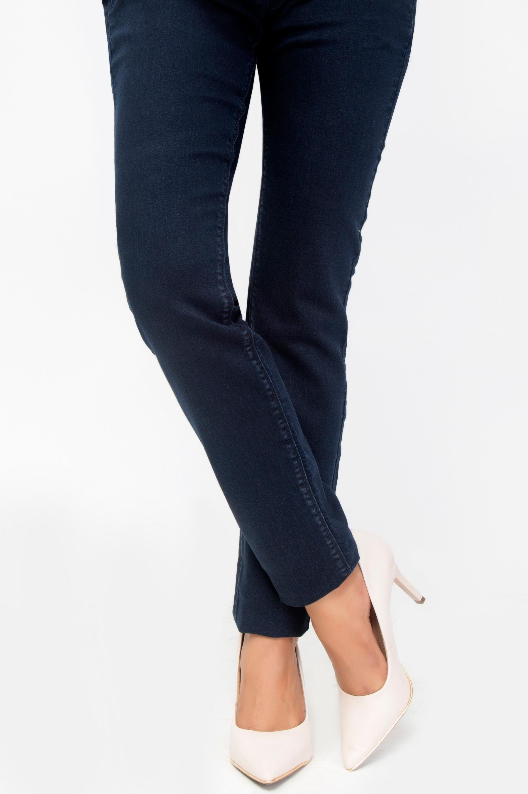 Ladies Jeans_10
