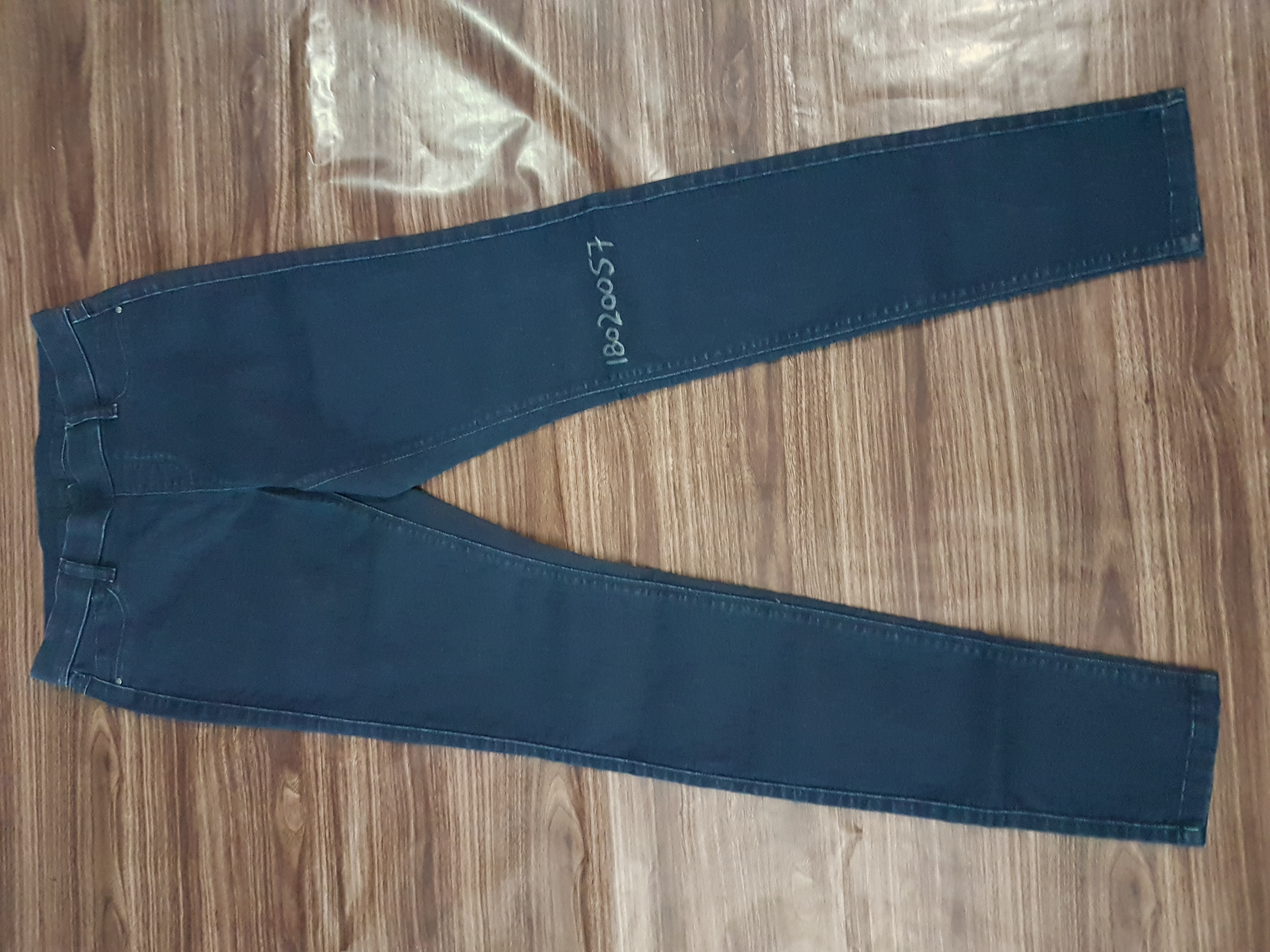 Ladies Jeans_5