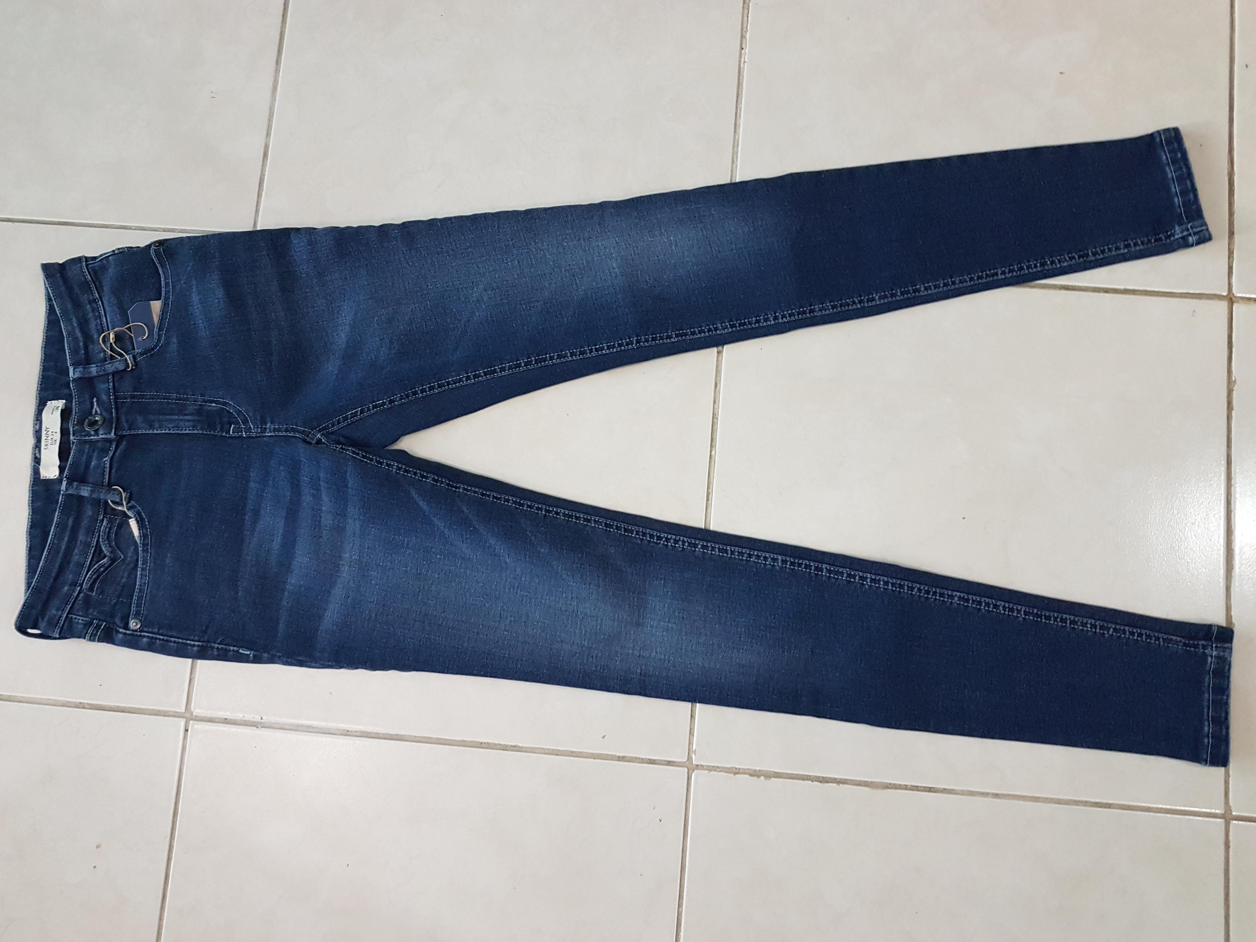 Ladies Jeans_9