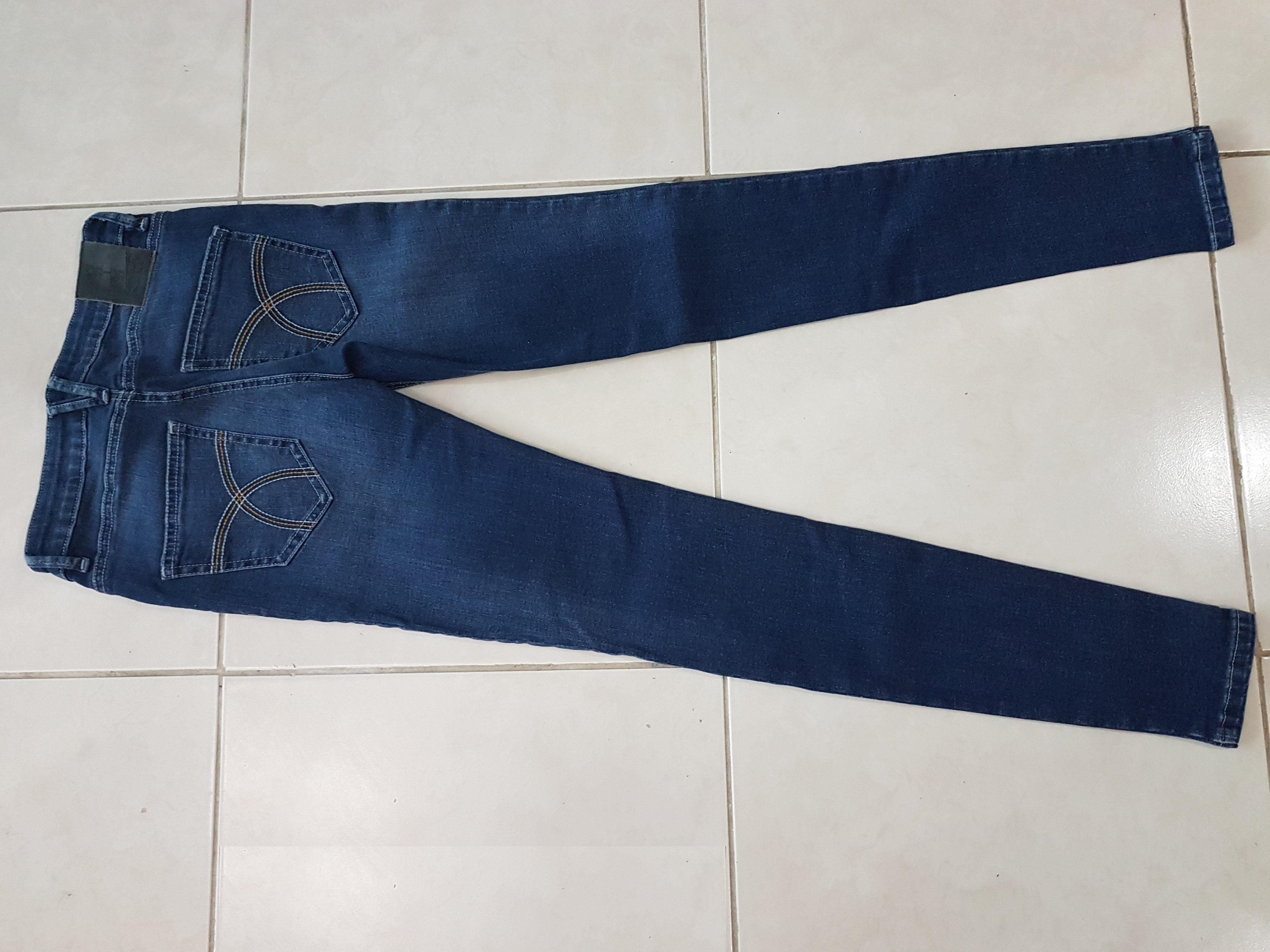 Ladies Jeans_8