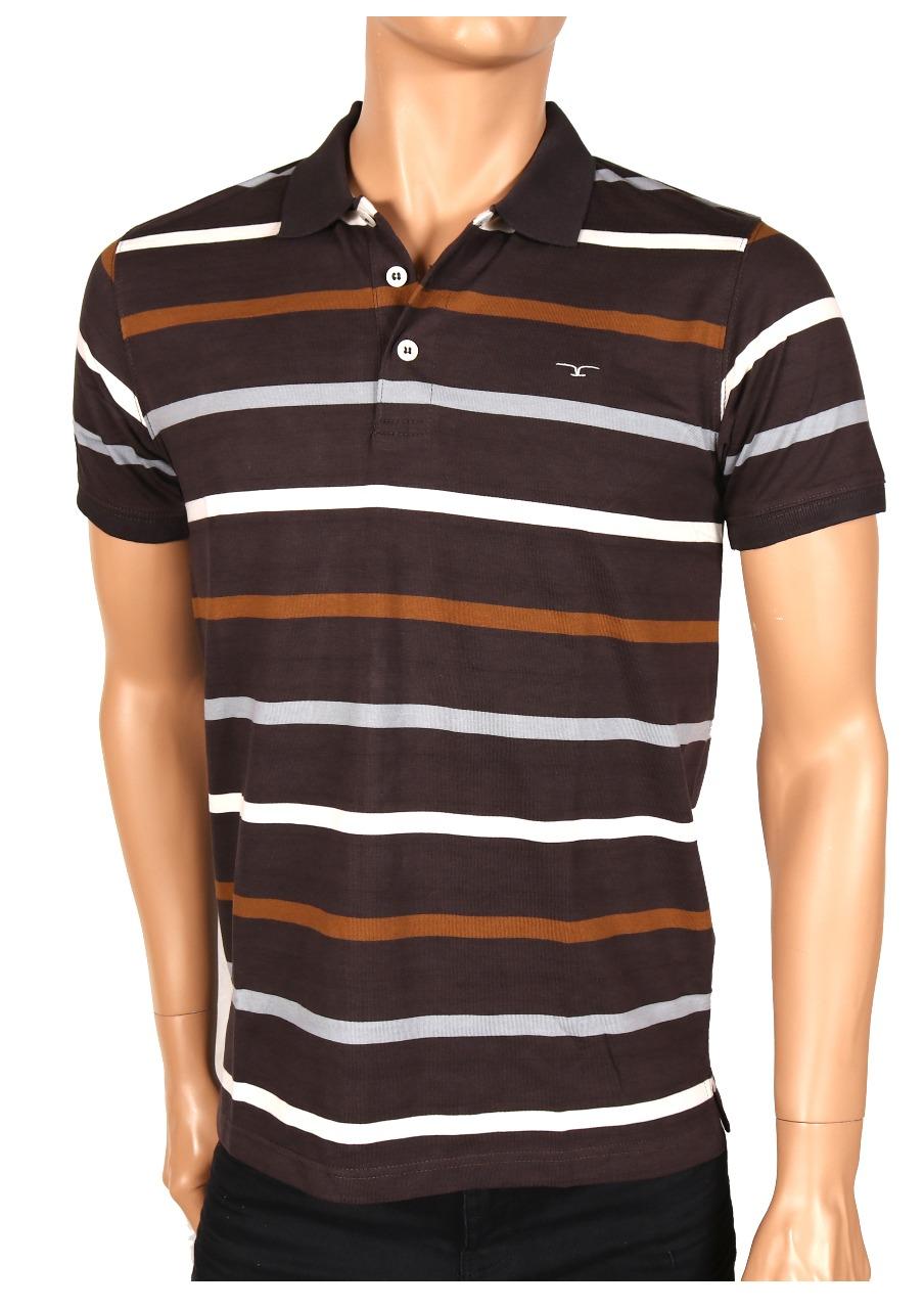 Men Polo Shirt_2