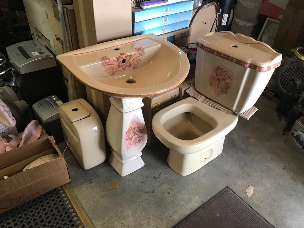 Complete Toilet Set (6 Pcs)_4