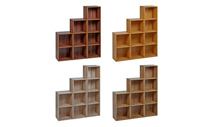 Bookcases and Cubes_3
