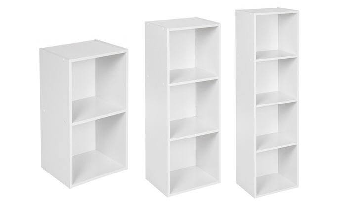 Bookcases and Cubes_5