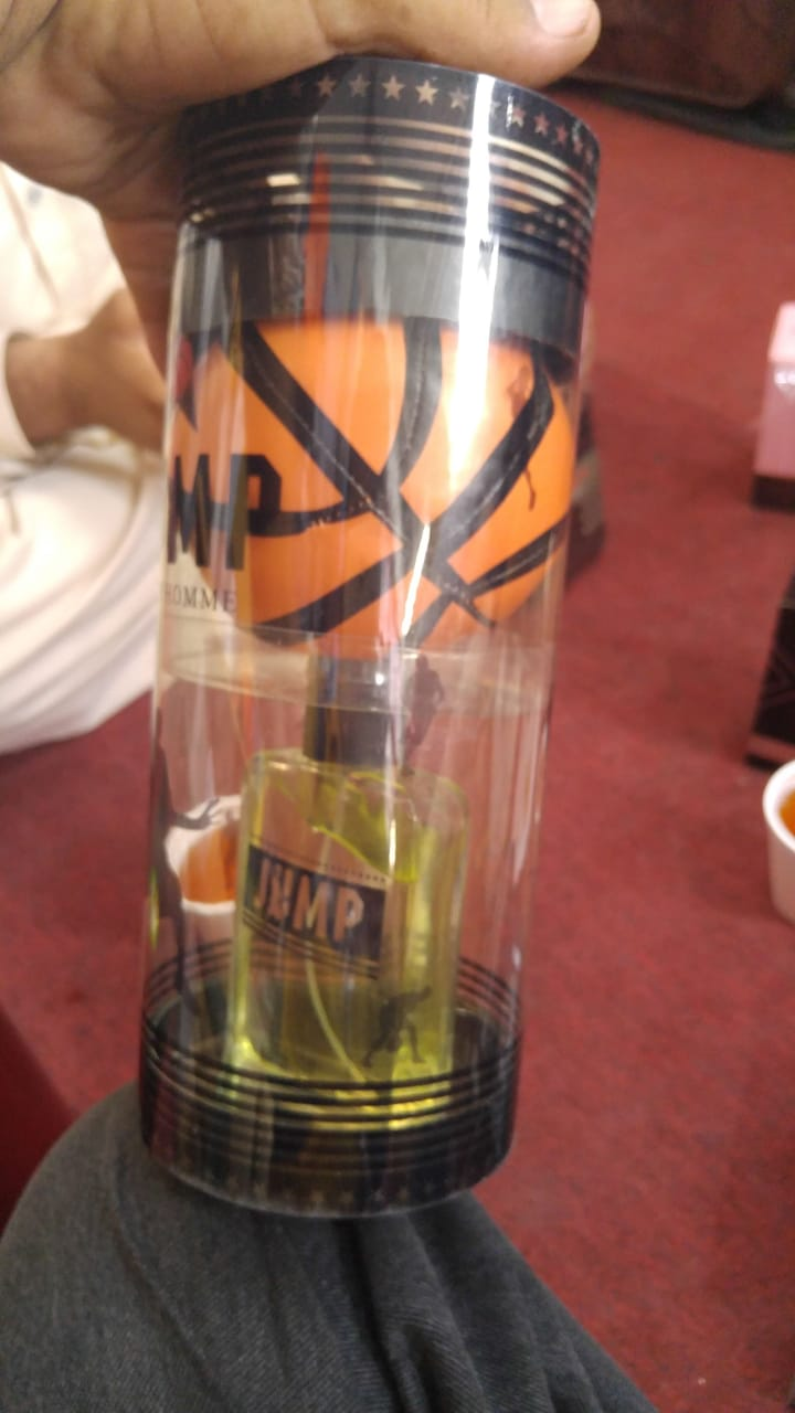 Wholesale Perfumes with Famous Brand Perfume Bottle_7