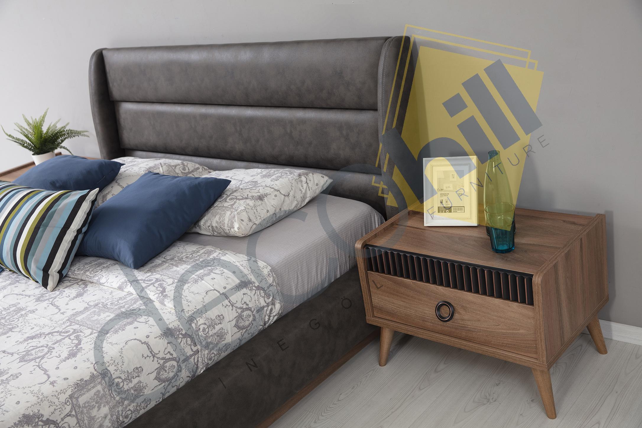 Eva Bedroom Set_6