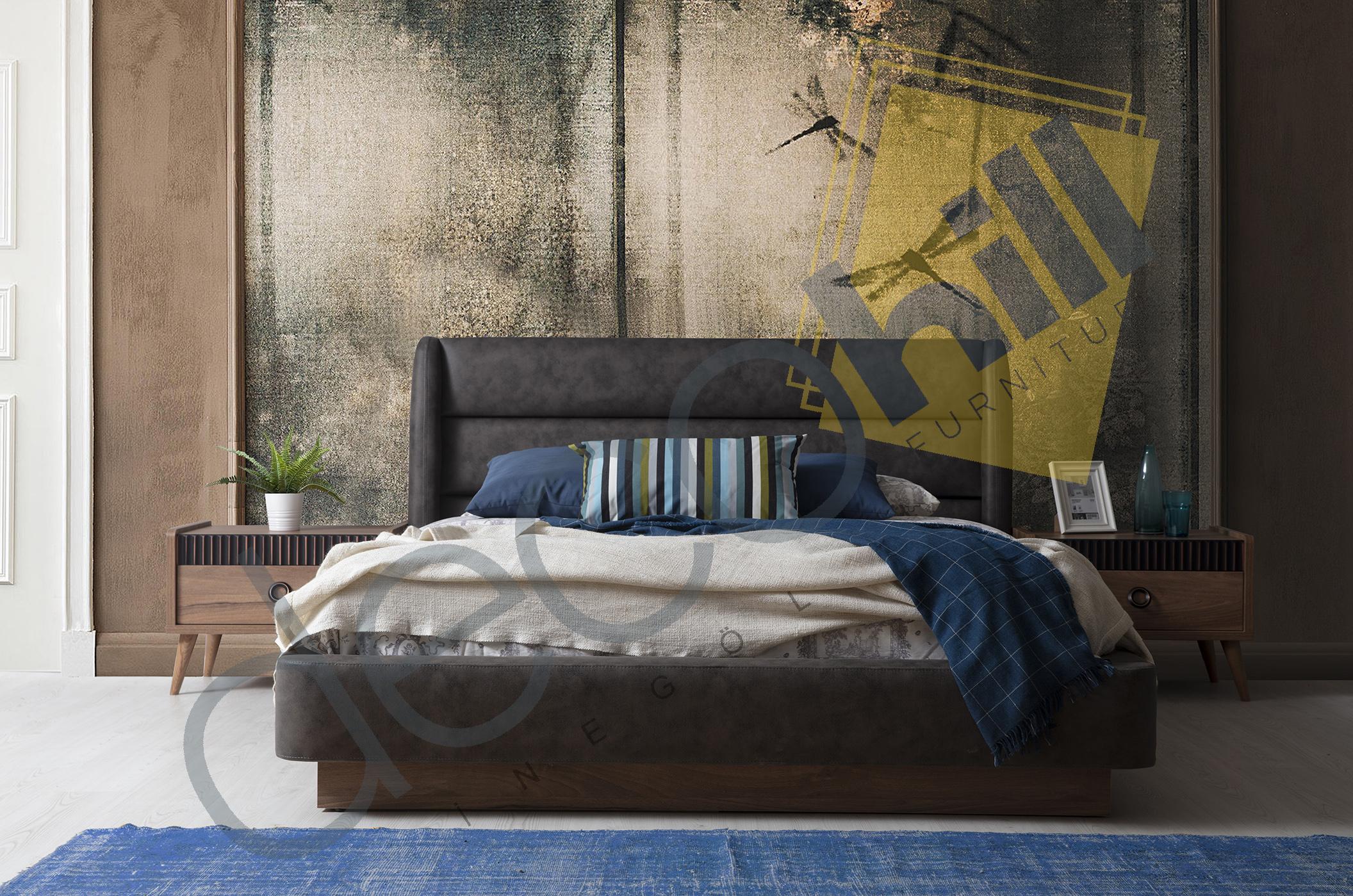 Eva Bedroom Set_7