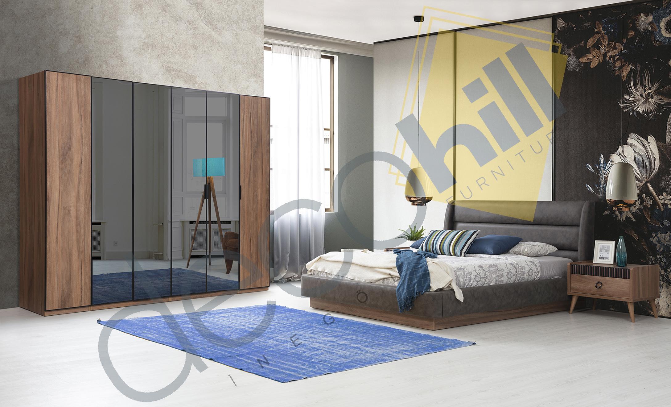 Eva Bedroom Set_2