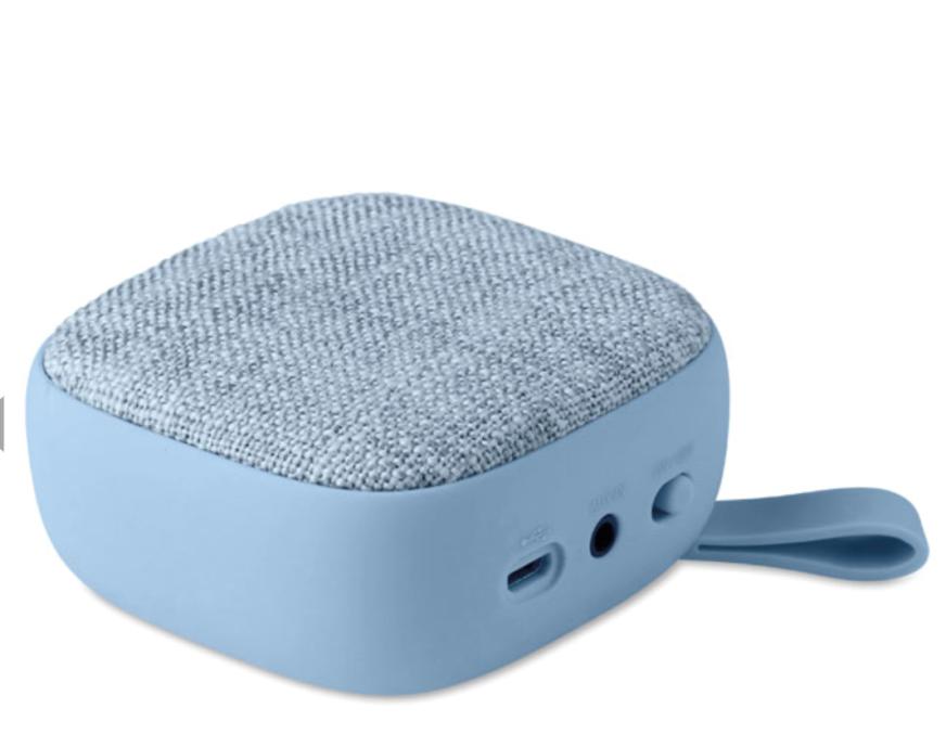 4.2 Bluetooth square speaker