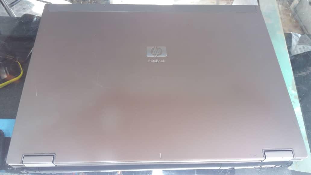 HP laptop_3