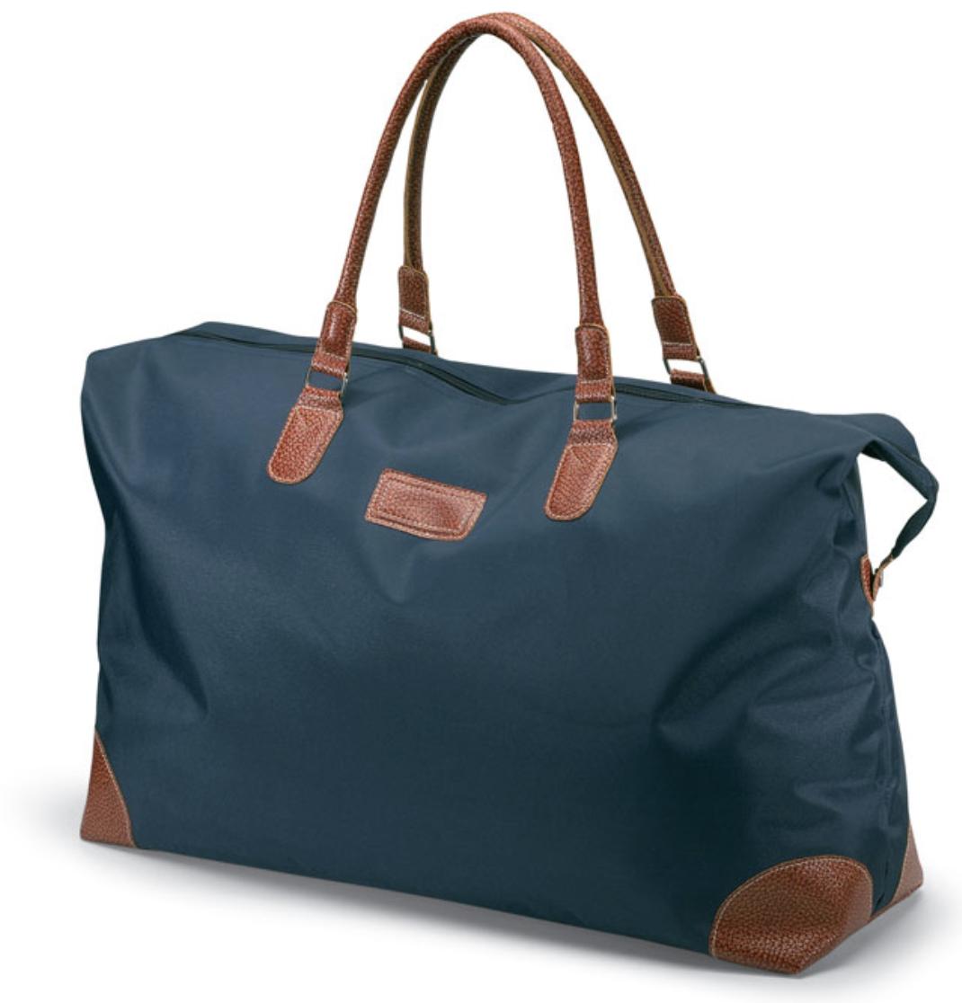 Large Sport or Travel Bag