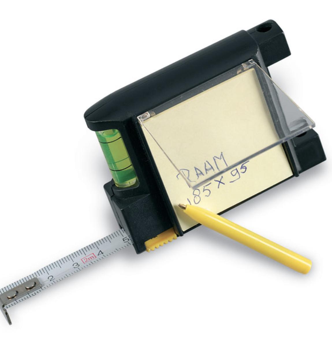 2 M Measuring Tape