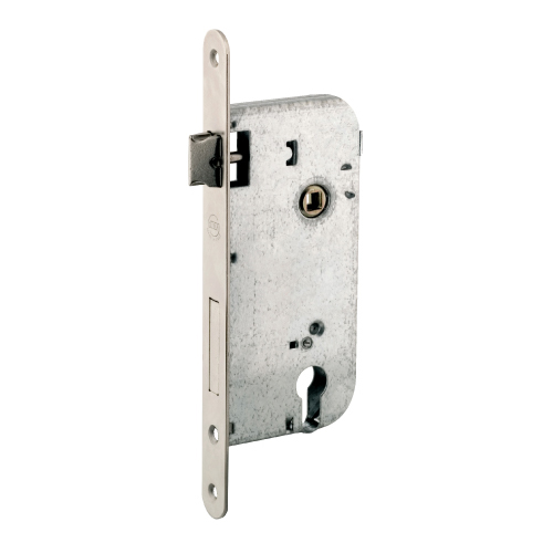 290 mortise lock 90mm