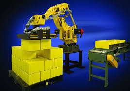 ROBOT PALLETIZER_2