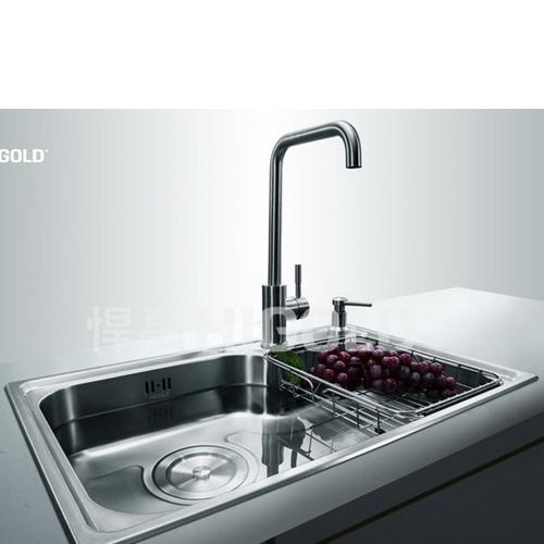 Modern Sink - PRIX 920014Z_2