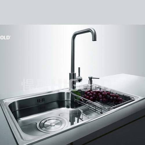 Modern Sink - Presc 920023Z_2