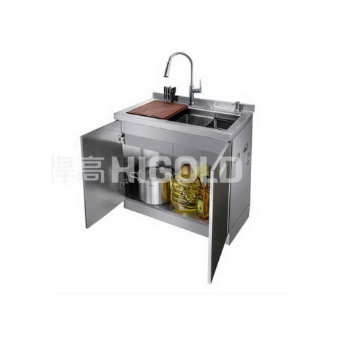 Integrated Sink 970003_2