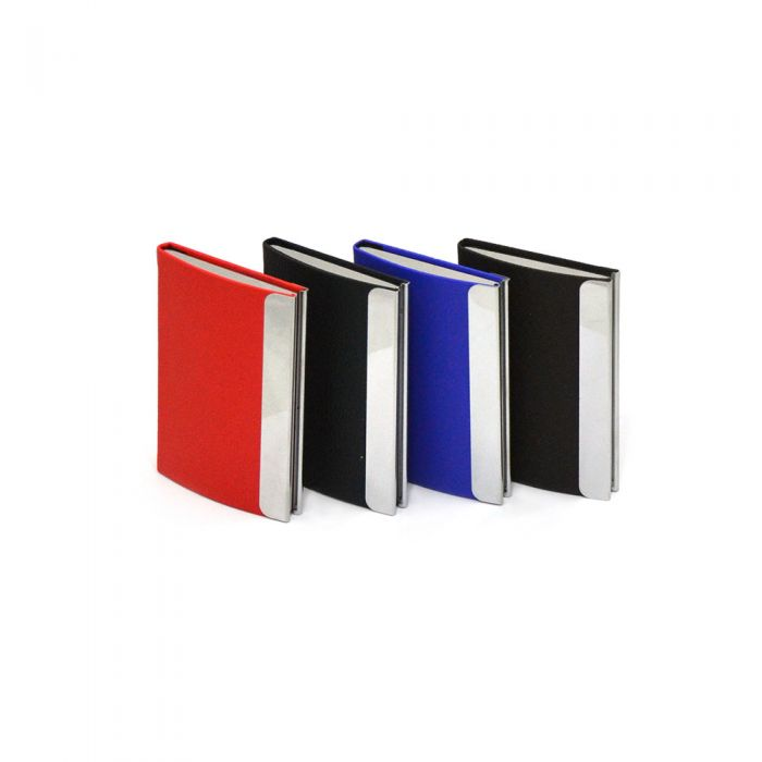 Traverse Card Holders_2