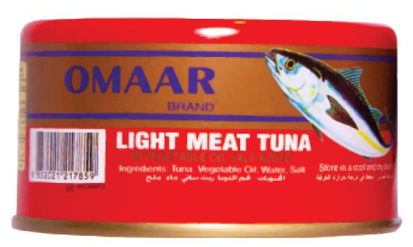 Omaar Tuna_2