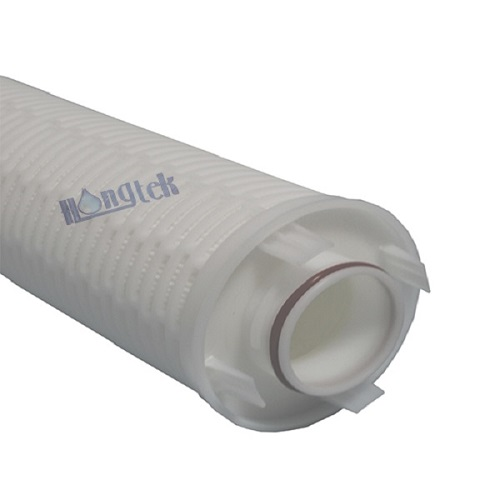MF series High Flow Pleated Filter Cartridges_4