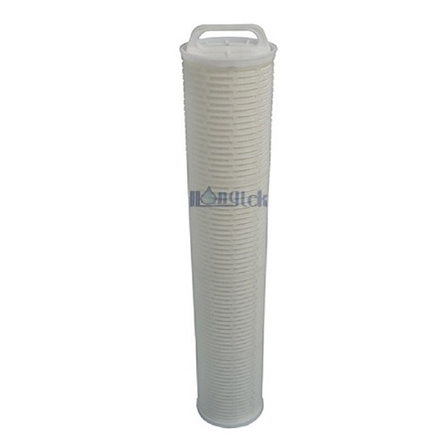 MF series High Flow Pleated Filter Cartridges_2