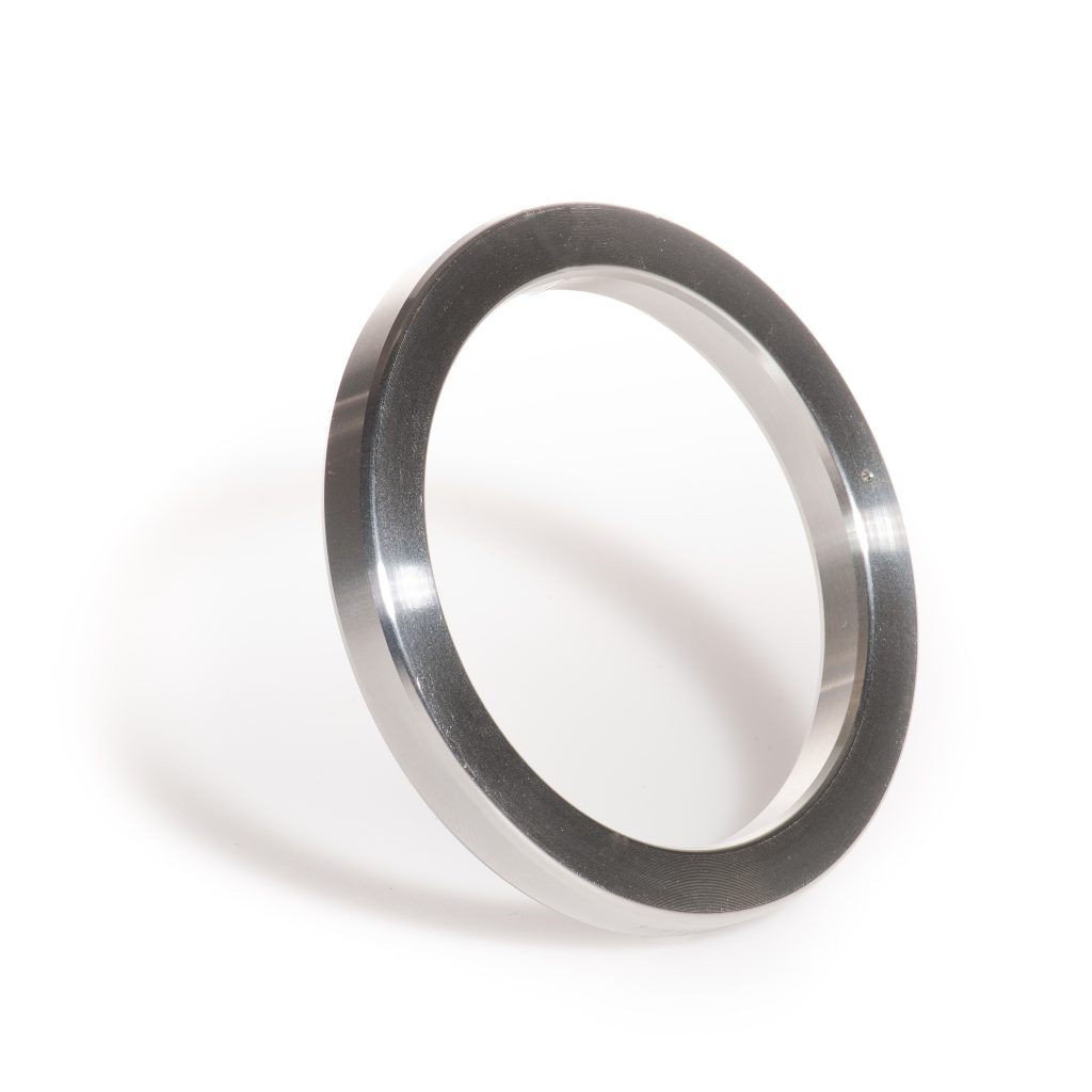 Ring type joint gasket