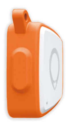 4G GPS mini tracker_4